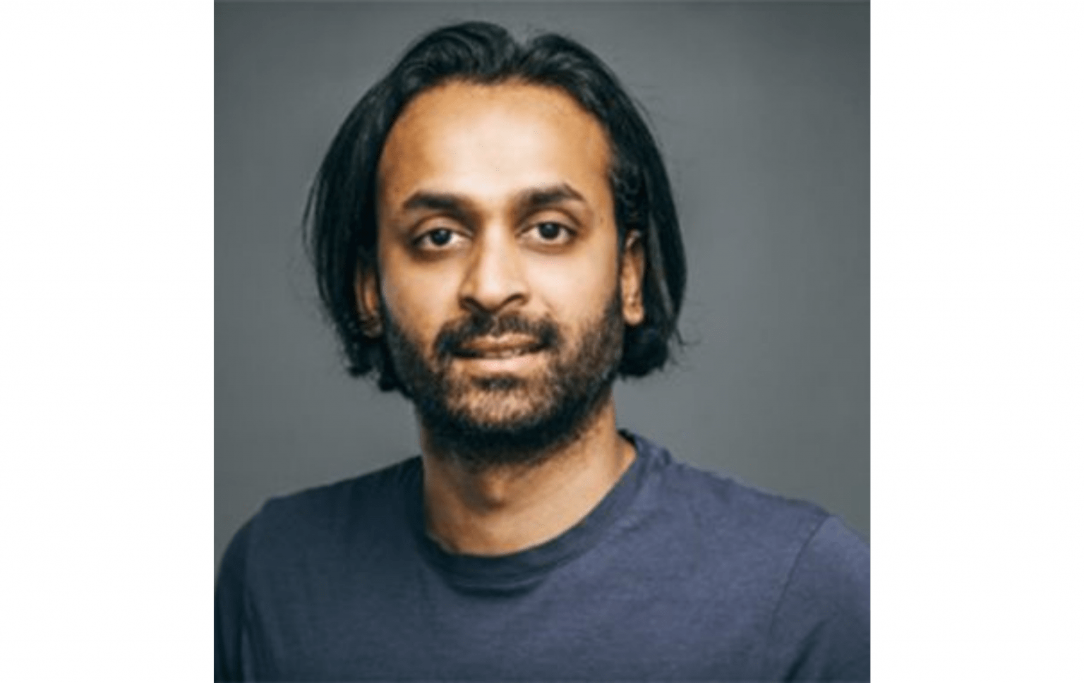 Entrepreneurial lessons by Naren Shaam, CEO, and Founder, of Berlin-based travel tech unicorn Omio GmbH