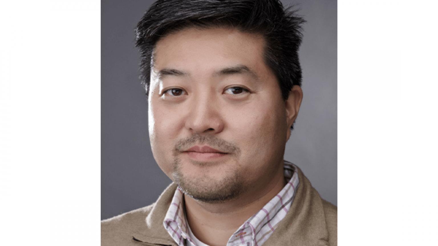 Meet AsiaBerlin Ambassador Bernard Moon, Co-founder & Partner at SparkLabs Group