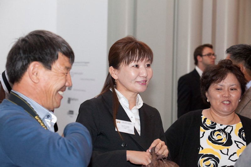 Meet the China networking projects for AsiaBerlin Summit 2021