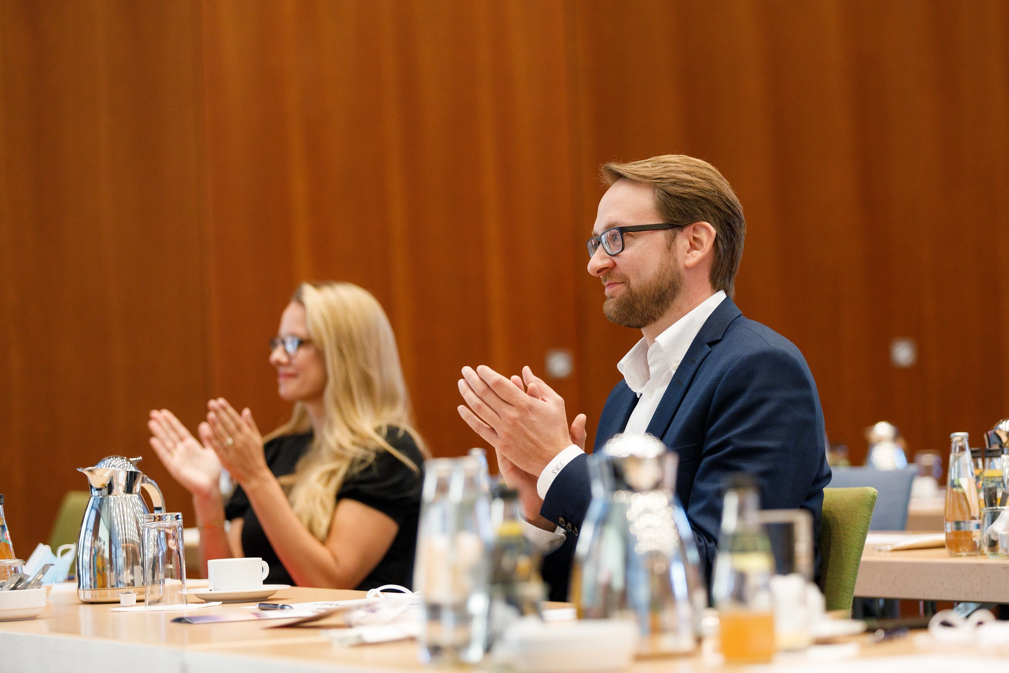 What to expect from DAY 1 of AsiaBerlin Summit 2021 – 4 October?